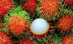 The Mysterious Fruit Found In Almost Every Grocery