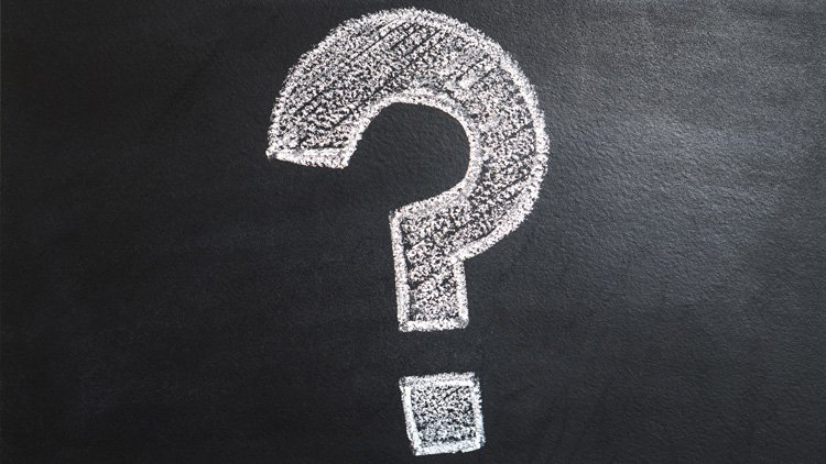 Men's Health Blog question
