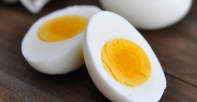 vitamin d benefits with eggs