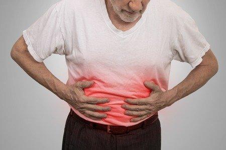 bowel inflammation