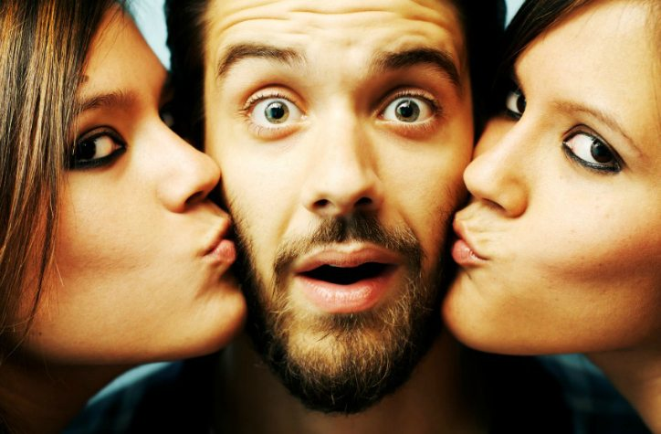 Men's Health Blog: What are pheromones and Do Pheromones Really Work?