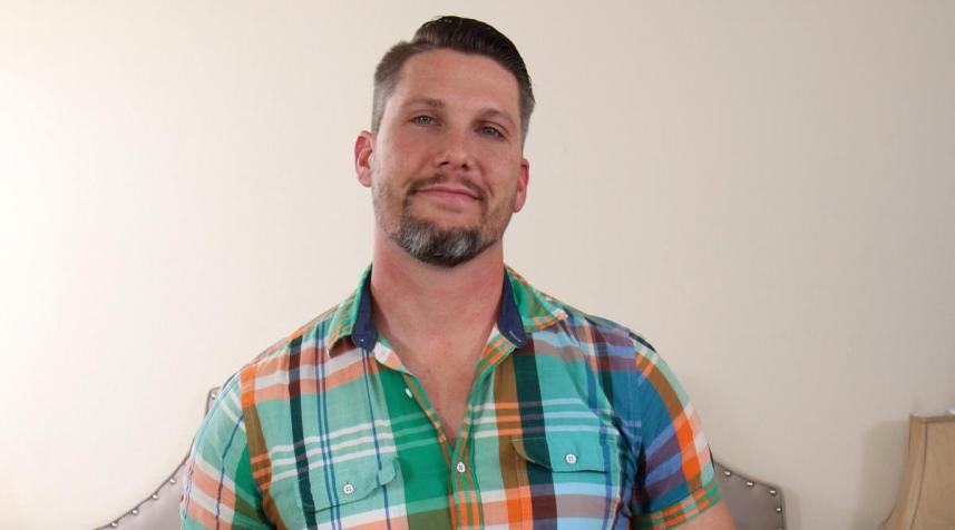 Aaron Coxx - Sexual Stamina Coach for men