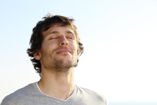 slow breathing to increase sexual stamina