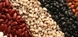 beans superfood