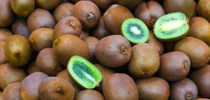kiwifruit superfood