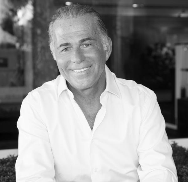 Ehud Laniado died during his penis enlargement surgery