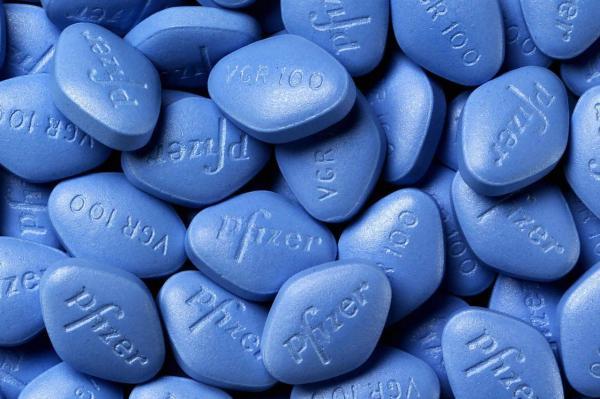 penis pills